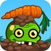 Zombie Farm 2 for iPhone / iPad