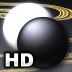 最強の囲碁 HD ~Crazy Stone~