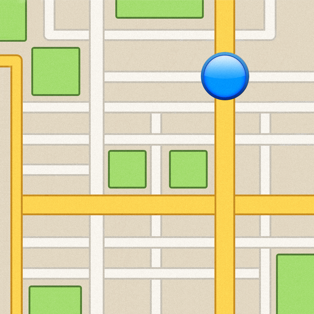 iMaps+ for Google Maps