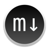 medit - Quick Markdown Editor for Mac