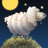 Nighty Night! HD - The bedtime story app for children