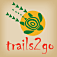 Trails2go
