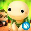 TribePlay - Dr. Panda & Toto's Treehouse  artwork