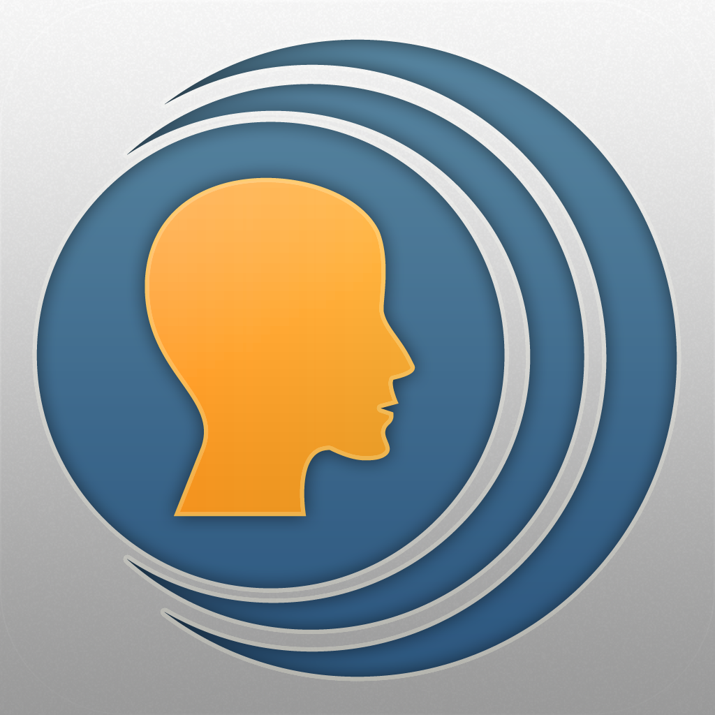 iSpeech Text To Speech Pro - iSpeech, Inc.