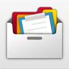 データ保管BOX - 株式会社NTTドコモ