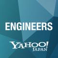 Yahoo! JAPAN ENGINEERS