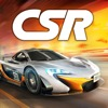 CSR Racing for iPhone / iPad