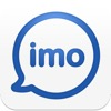 imo free video calls and chat for iPhone / iPad