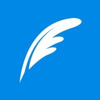 livedoor Blog - 写真フィルタを搭載した多機能ブログ投稿アプリ