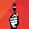 Forks Over Knives, LLC - Forks Over Knives - Healthy Recipes & Delicious Meals Made Easy  artwork