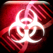 Icon for Plague Inc.