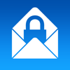 Douosvavvm - KryptoMail — email client with built-in support for PGP encryption artwork