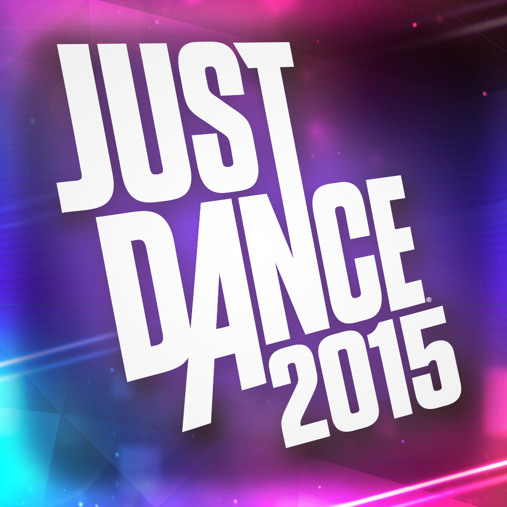 Just Dance 2015 Motion Controller App Profile  Reviews, Videos and More