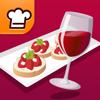 ワインつまみ by クックパッド - 簡単おつまみから本格料理まで人気レシピから厳選したおつまみレシピアプリ! - COOKPAD Inc.