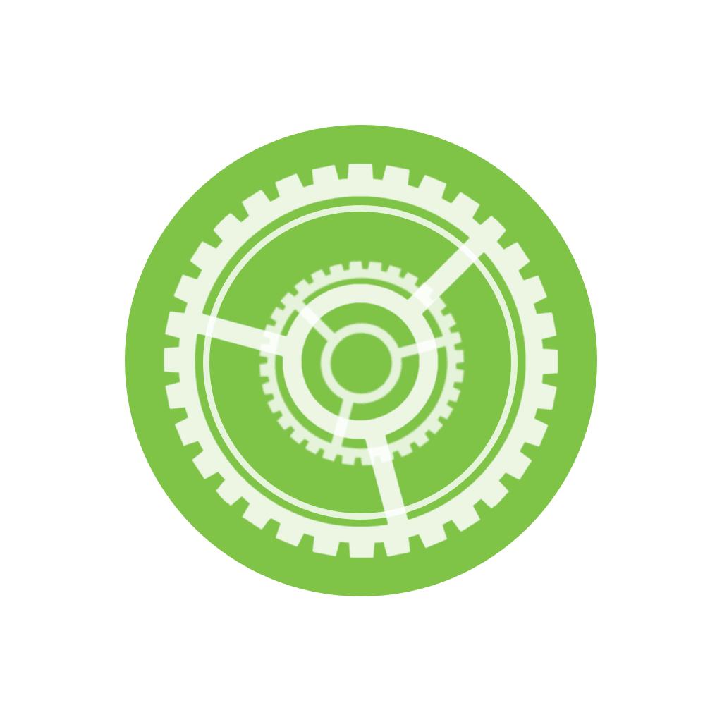 EverGear 高機能エバーノート投稿アプリ