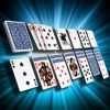 Solitaire City for iPhone / iPad