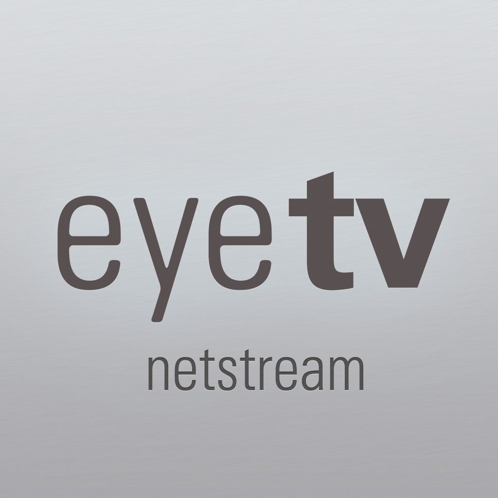 eyetv netstream mb latest version for free download on general play. Black Bedroom Furniture Sets. Home Design Ideas