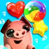 Sugar Smash: Book of Life - Sweetest Free Match 3