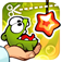 Cut the Rope: Experiments iOS