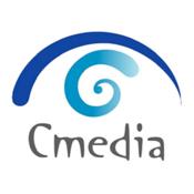 CmediaSimplePlayer