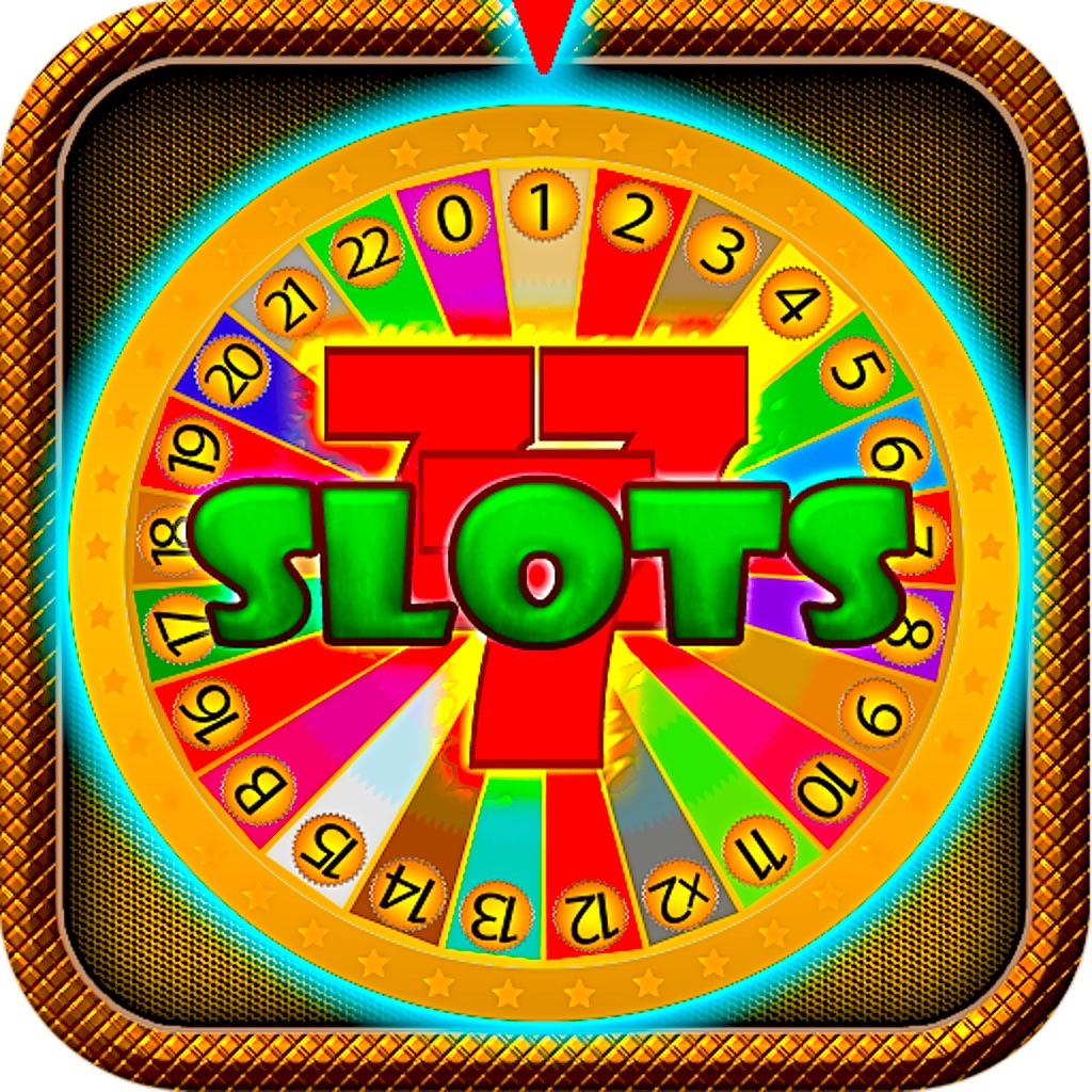 play online casino book wheel