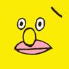 一言つぶやきでゆるキャラ育成!【きいてよ!ミルチョ】 - CyberAgent, Inc.