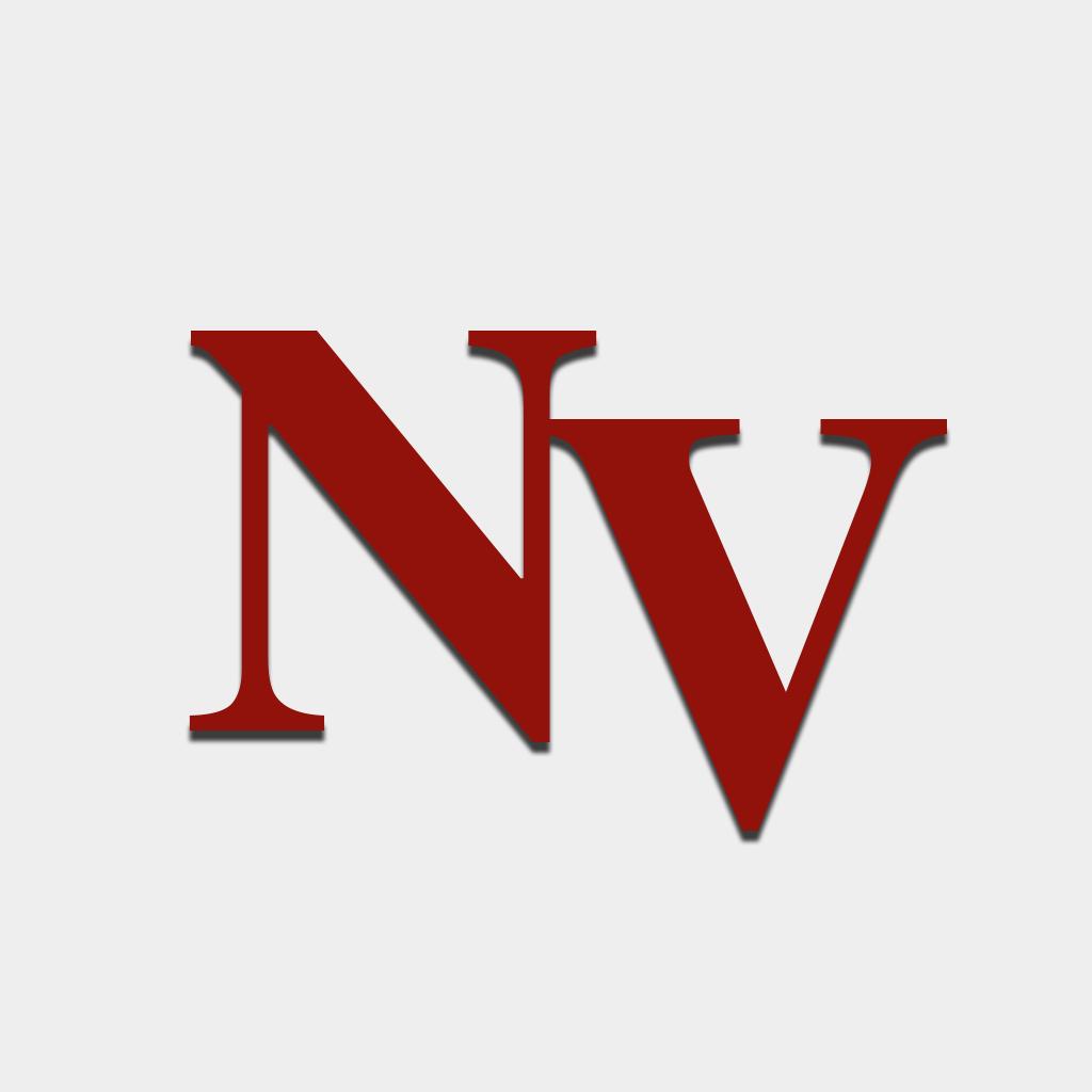newark valley cougars personals Cl ohio choose the site nearest you: akron / canton ashtabula athens chillicothe cincinnati.