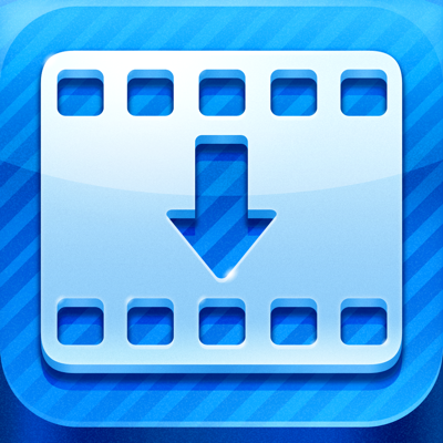 Video Download & Player-Titan Download app review: download videos from any site to your iPhone and iPad