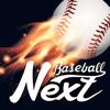最強プロ野球速報~BaseballNEXT - THOMSON Inc.