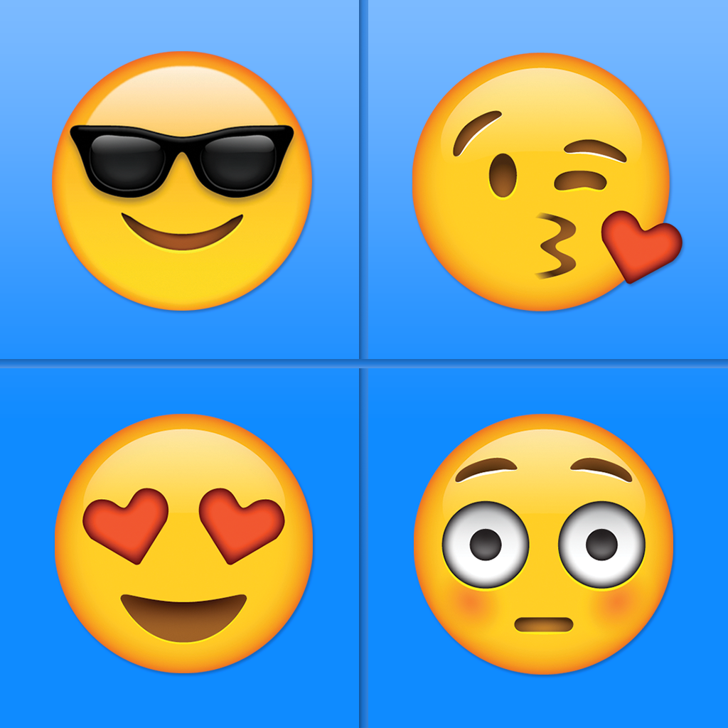 how to use emoji on messenger app for windows