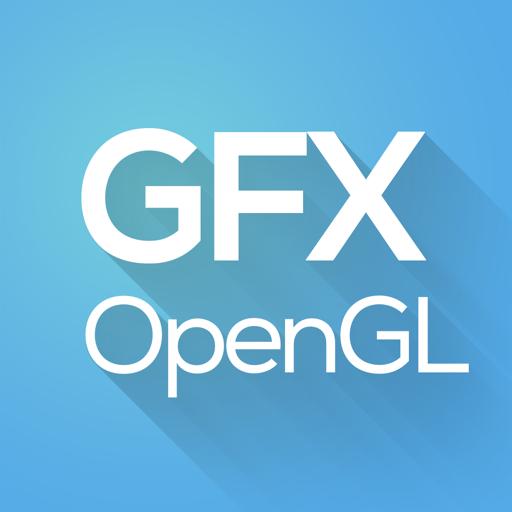 GFXBench GL