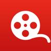 Stefano Mendicino - Películas Completas - powered by YouTube portada
