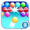 Bubble Mania™ for iPhone / iPad