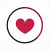 Runtastic Heart Rate 心拍計で健康管理 - runtastic