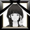 今日、彼女が死んだ  - 無料 の 放置 育成 シュミレーション ゲーム-