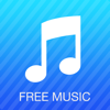 Easy Games - Free Music Pro - Mp3 Streamer, Player and Playlist Manager. Download Now! artwork