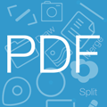 PDF Box : PDF Creator  From Images And Documents with PDF Splitter, PDF Merger, PDF Scanner