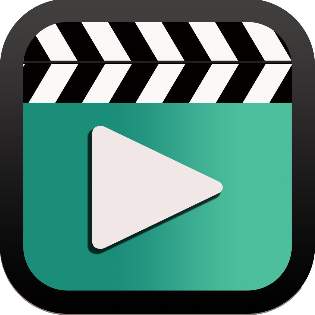 Free adult movie app-9769