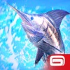 Fishing Kings Free+ for iPhone / iPad