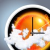 eWeather HD - 10 day weather forecast & temperature on home screen for iPhone / iPad