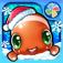 Happy Fish: Dream Aquarium~