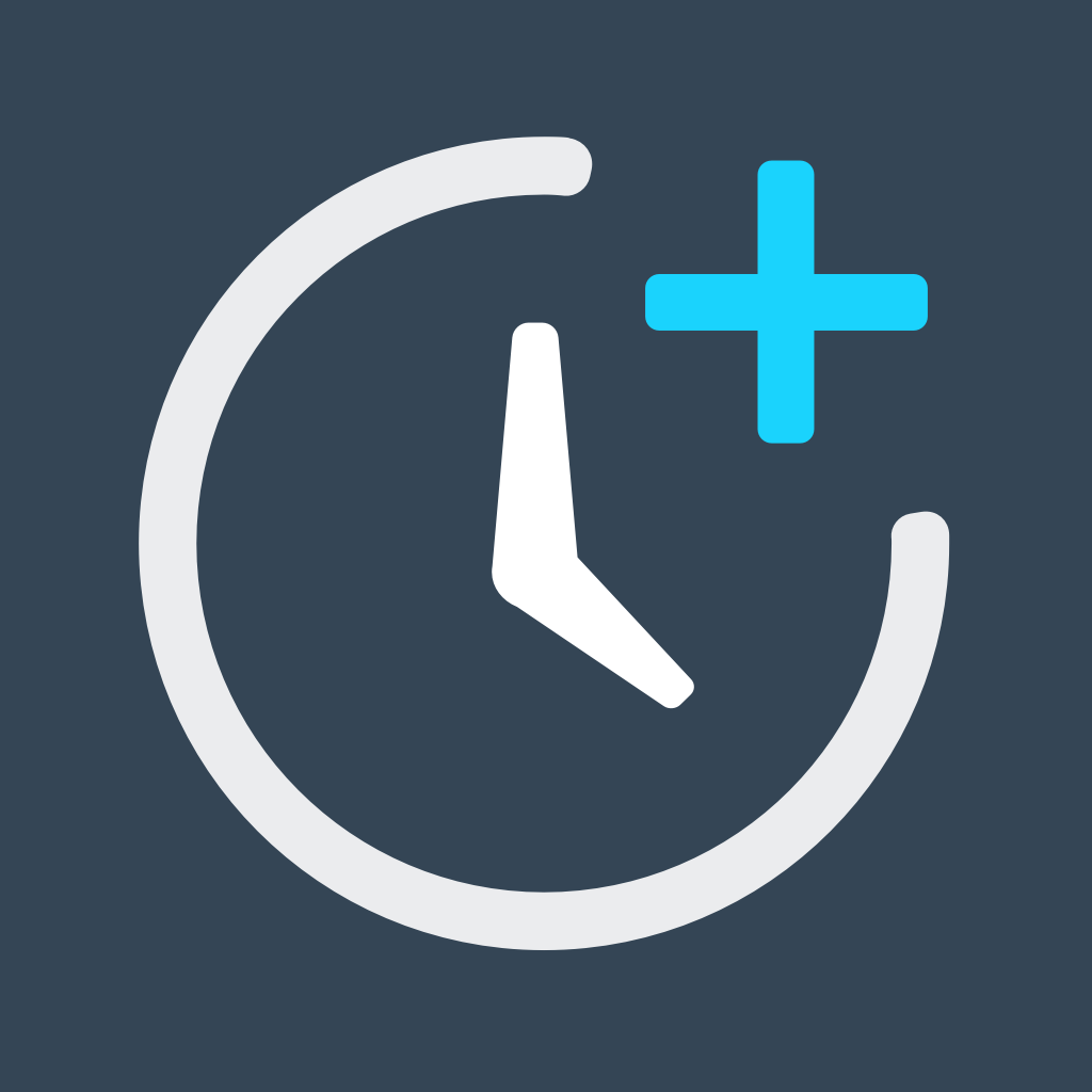 Timely - Scheduling and Time Tracking, Simultaneously