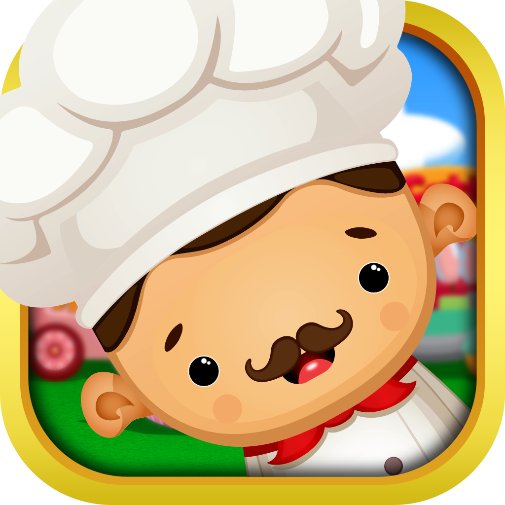 A Bakery Cookie Bounce Crush - Sweet Treat Jumping Jam Adventure FREE