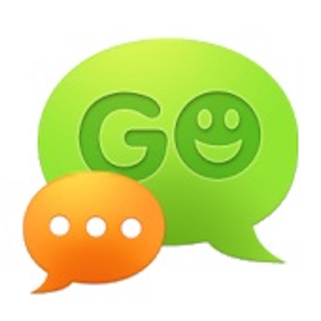 Go sms pro keyboard themes gratuit télécharger