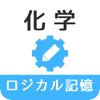 ロジカル記憶 化学 - MASAFUMI KAWAGUCHI