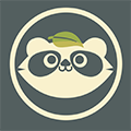 Japanese with Trickster Tanuki: Learn a new word every day!
