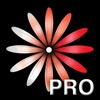 WomanLog Pro Calendar for iPhone / iPad