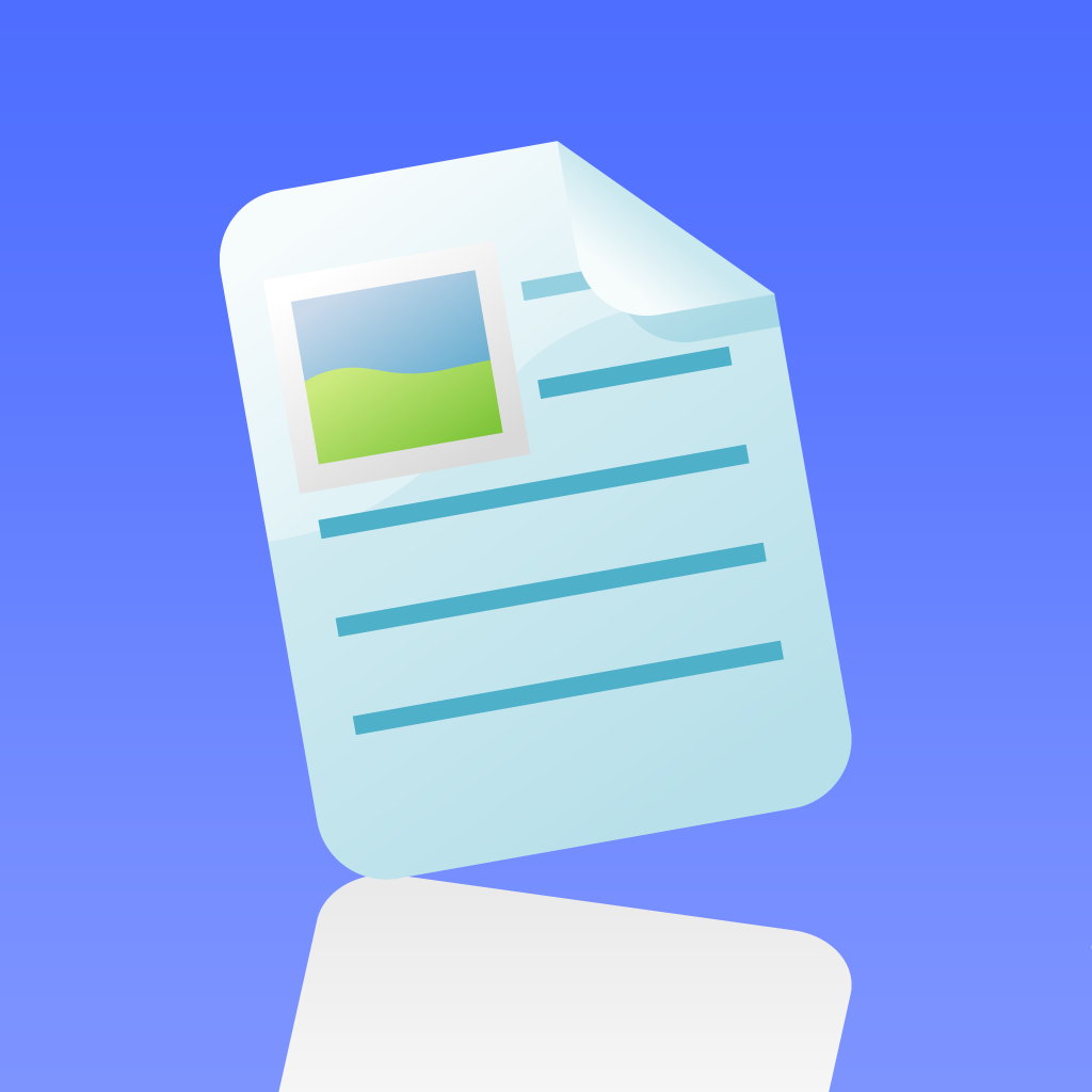 Documents (Mobile Office Suite)
