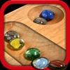 Mancala: FS5 (FREE) for iPhone / iPad