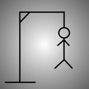 Hangman - to hang or not to hang - that is the question